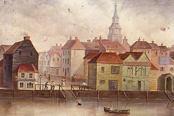 cropped-gravesend-waterfront.jpg