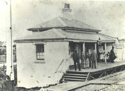 Original_Burwood_Railway_Station_large