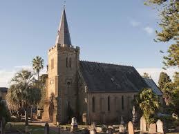 St Thomas Enfield
