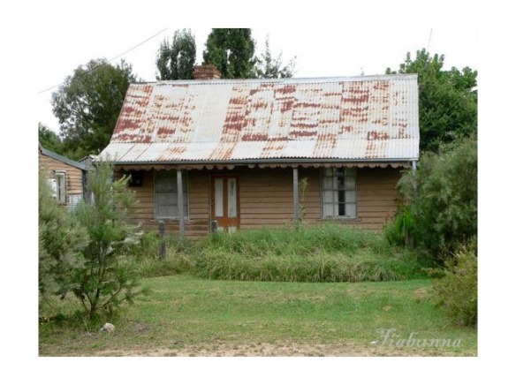 Houses_from_the_1800s-Braidwood