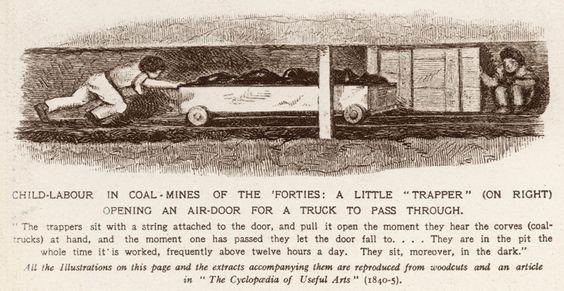 coal mine 1