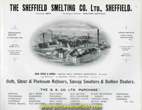 sheffield advert_2