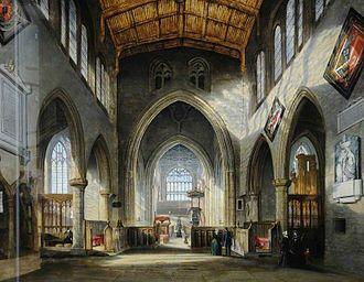 330px-interior_of_rotherham_parish_church
