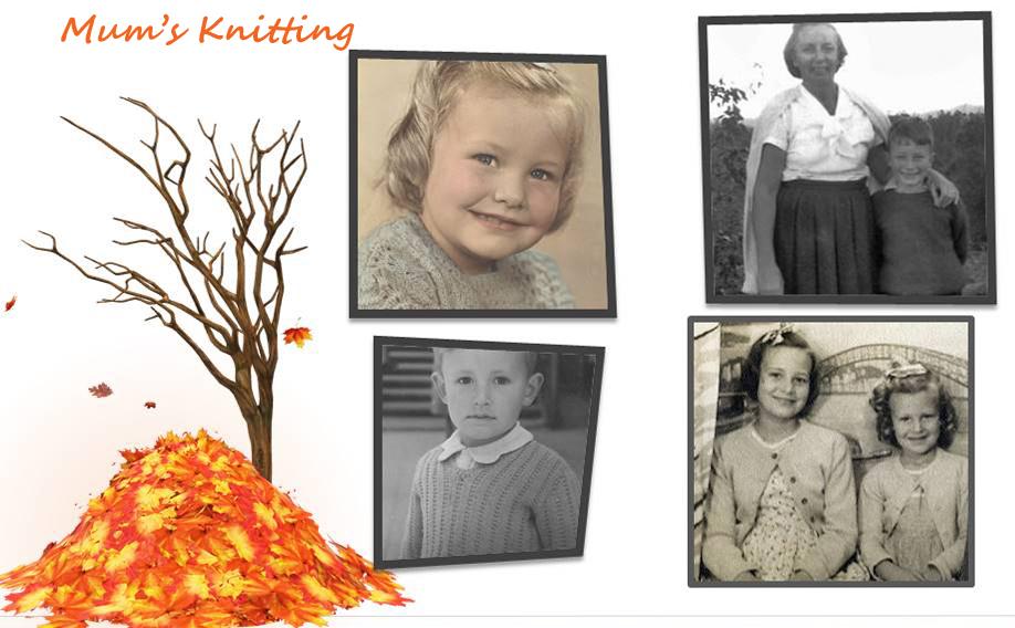 Mum knitting_2 copy